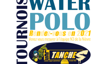Tournois Water-polo